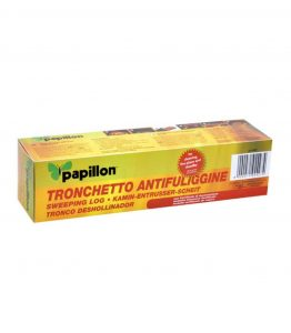 PAPILLON 8130255 Deshollinador Tronco